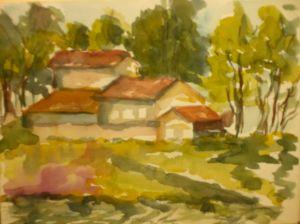Fabbrica sull'Arno 2