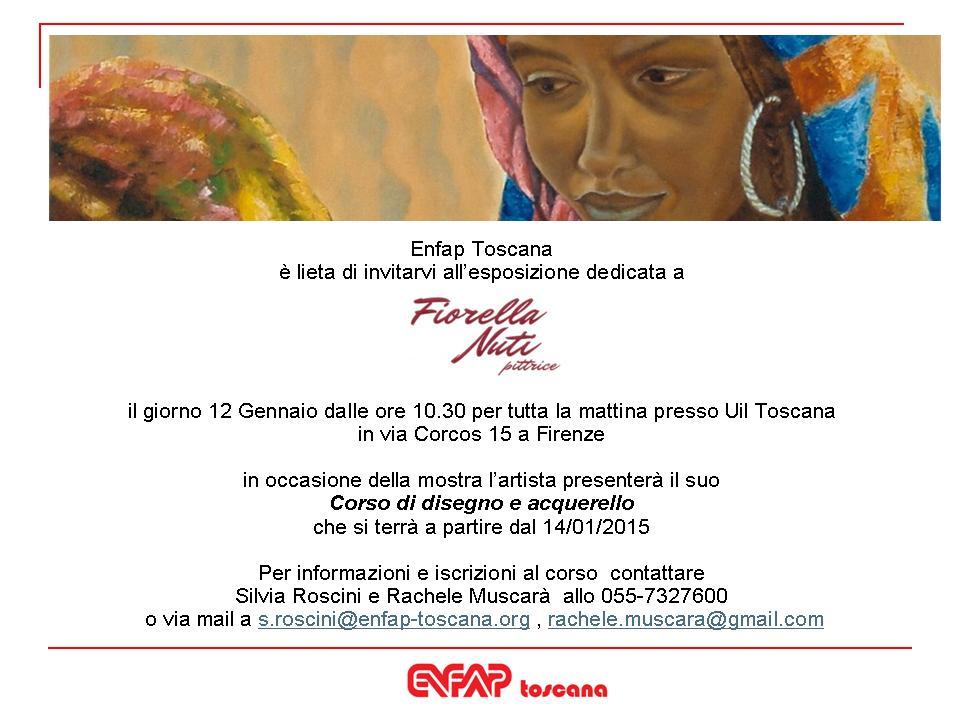Invito Corso 2