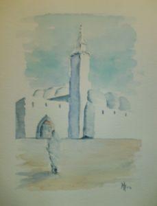 Tunisia 2